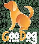 כלבים - אילוף כלבים